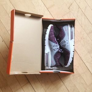 Nike Air Max Sequent 3 Sneakers